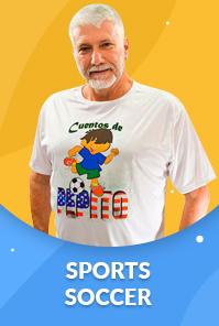 3-sports-soccer
