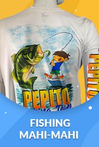 5--Fishing-Mahi-Mahi