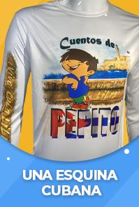 UNA-ESQUINA-CUBANA