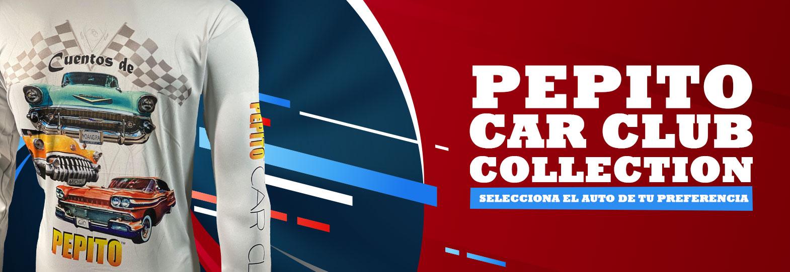 header---pepito-productos