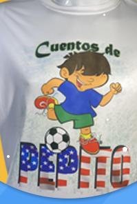 Sports-Tshirts-hover